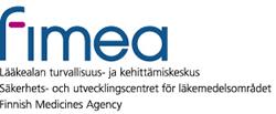 fi_logo