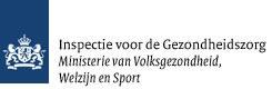 nl_igz_logo