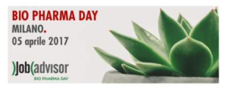 biopharmaday