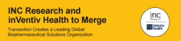 header fusione INC inVentiv