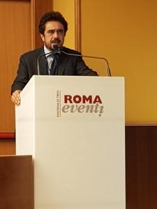 Dr. Nicola Pinelli