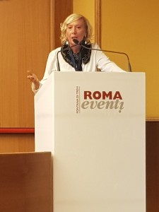 Dr.ssa Paola Generali