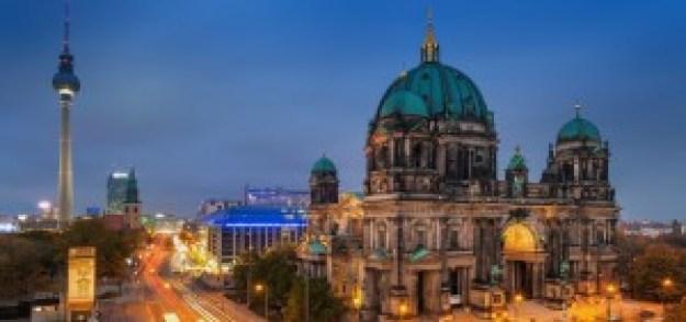 CRAsecrets.com presente al OECT Summit di Berlino. Segui la diretta Telegram!