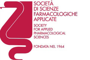 Il logo della SSFA