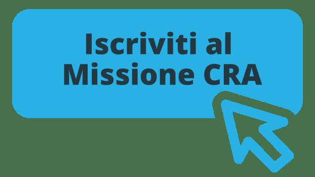 iscrizione al Missione CRA corso ricerca clinica