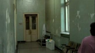 spitalul_groazei_90220900