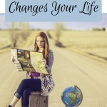 How global travel changes your life