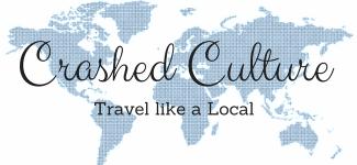 Crashed Culture