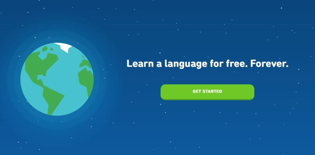 Duolingo vs Rosetta Stone: Duolingo is always free