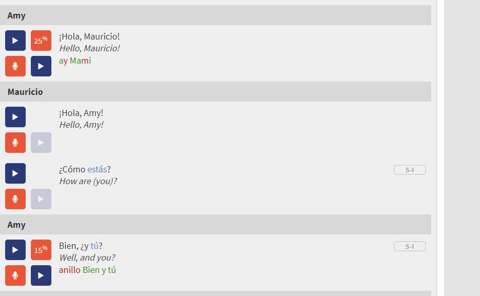 rocket languages review
