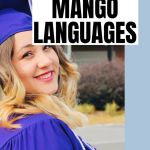 mango languages review pin