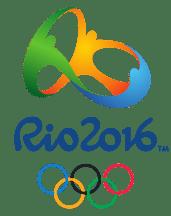Rio2015