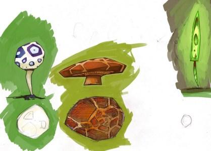 PropCon_previs_Mushrooms-4015174979