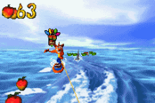 0848 - Crash Bandicoot 2 N-Tranced (U)(Noitami)_23