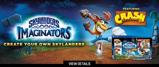 718x305_skylanders_imaginators_crash