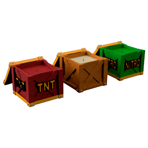 https://www.game.es/OTROS/OTROS/MERCHANDISING/PACK-TRIPLE-VELAS-CRASH-BANDICOOT/137402