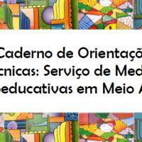 Orientações Técnicas: Serviço de Medidas Socioeducativas em Meio Aberto