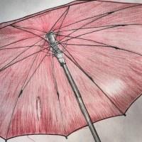Reflexões sobre negligência familiar no contexto da política de assistência social
