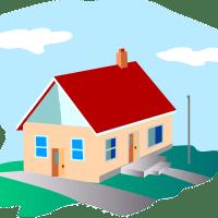 Da visita ao atendimento domiciliar: rompendo paradigmas