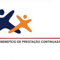 O BPC na Reforma da Previdência: contribuições para o debate