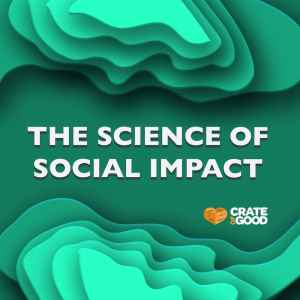 science of social impact podcast