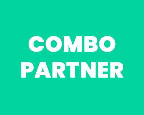 Combo Partner