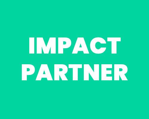 Impact Partner