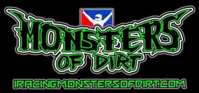 Monsters of Dirt