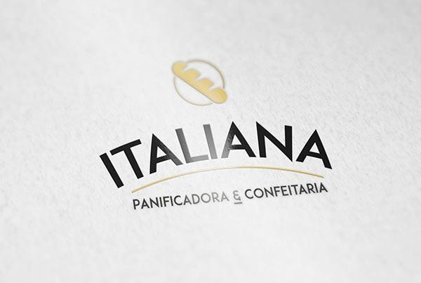 Italiana Panificadora e Confeitaria