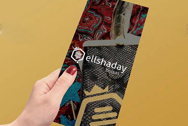 Ellshaday Bolsas