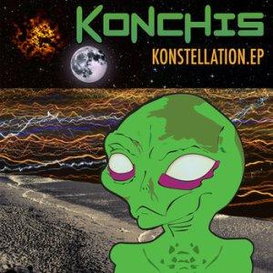 KONCHIS