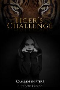 challenge_website