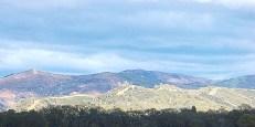 MountainsintheSun 3-19-2016 4-33-46 PM