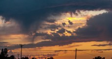 sunsetcloudsedit