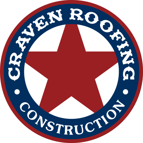 Craven Roofing & Construction, Inc.