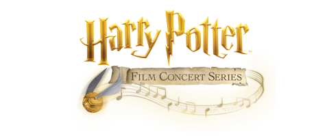 Harry Potter Film Concert Series