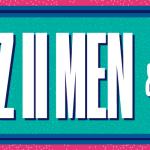 Boyz II Men & TLC