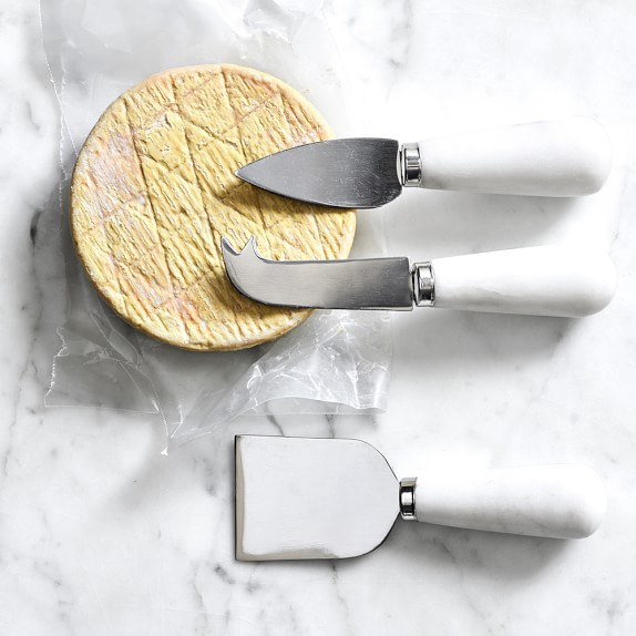10 hot hostess gifts that aren't wine_cheeseknives