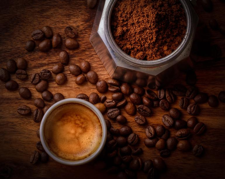 10 mistakes you probably make when brewing coffee