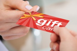 50+ restaurants offering holiday gift card specials and bonuses 2019