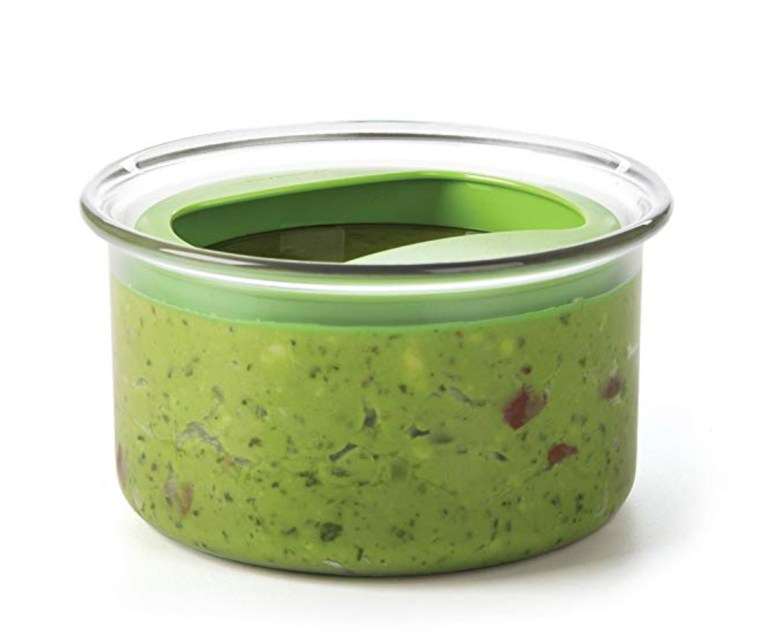 5_guacamole_bowl_kitchen_Gadgets