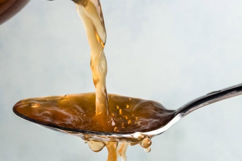 7 myths about apple cider vinegar