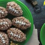 Cocoa Krispie Treat footballs a fan favorite_meghan_rodgers_1
