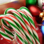 11 crazy candy cane flavors that add fun to your holiday