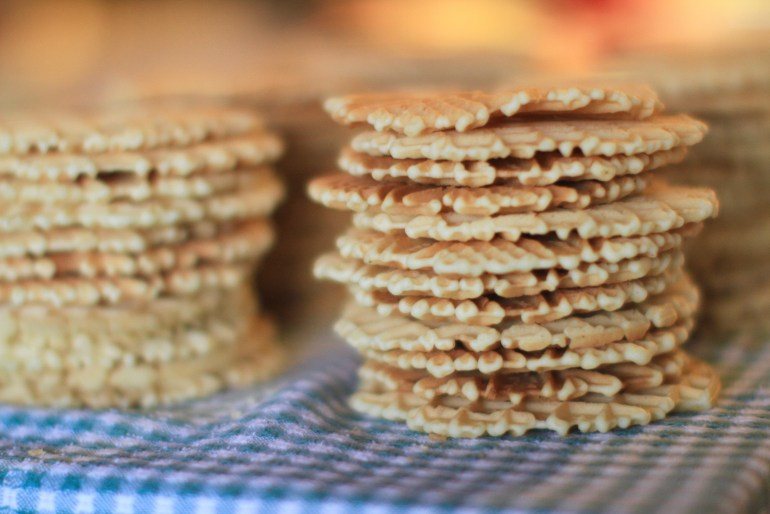For-Italians-pizzelle-have-always-made-the-holidays Anise Pizzelle recipe