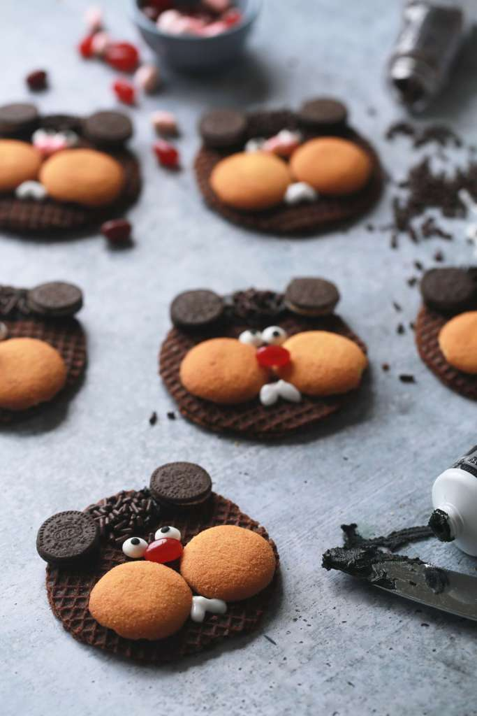Groundhogs_Day_cookies_3