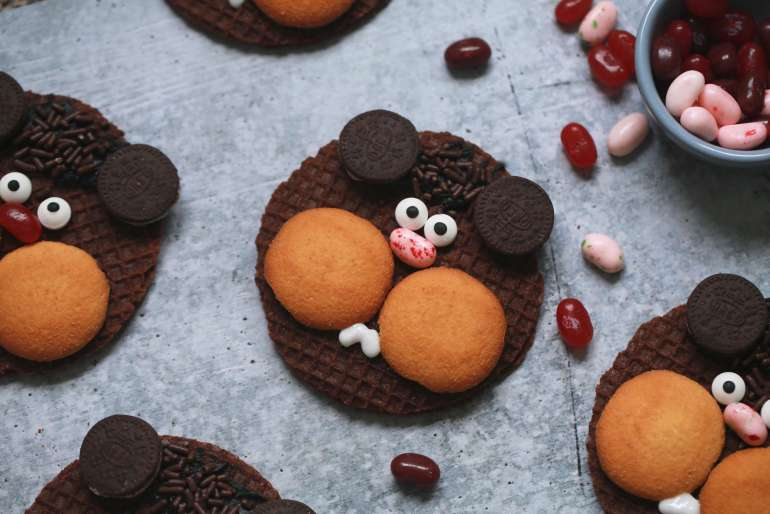 Groundhogs_Day_cookies_4