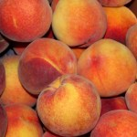 How to ripen peaches perfectly every time
