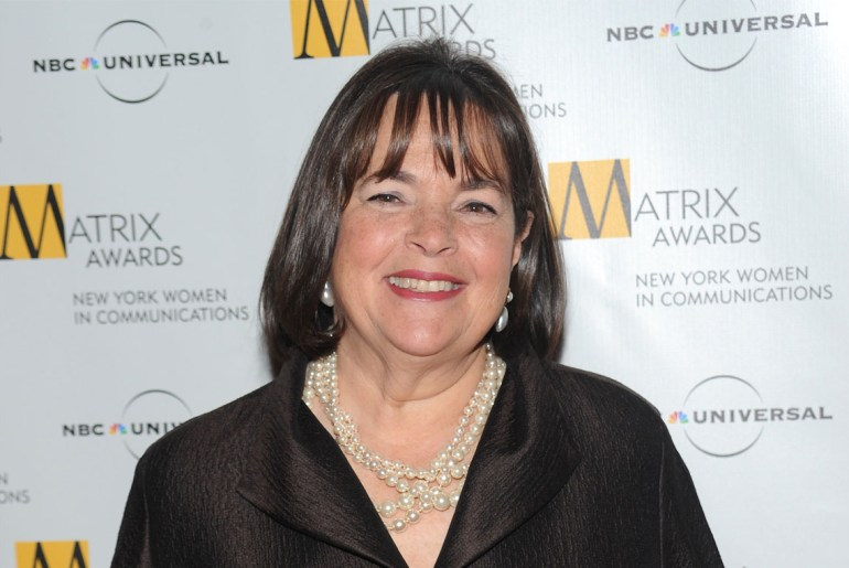 The one ingredient Ina Garten won't buy at the store by Everybody Craves