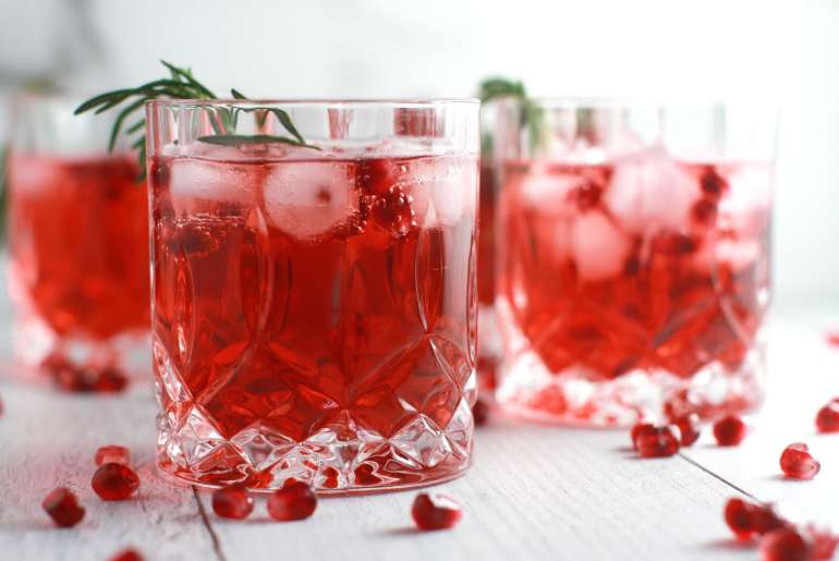 Pomegranate_Gin_Fizz_Meghan_Rodgers_2